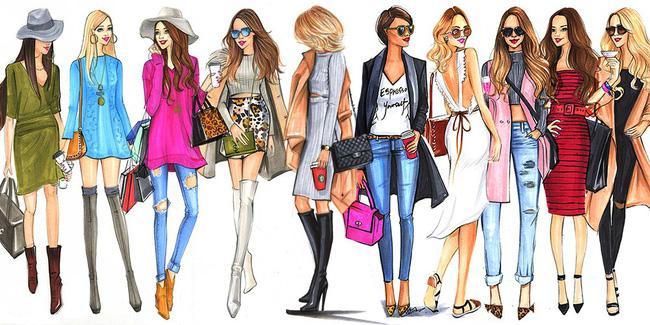 Dịch vụ SEO website thời trang lên TOP bền vững, nâng cao thứ hạng