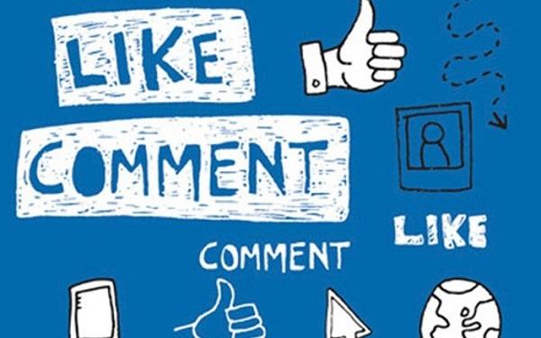Lợi ích khi sử dụng dịch vụ tăng like comment bài viết