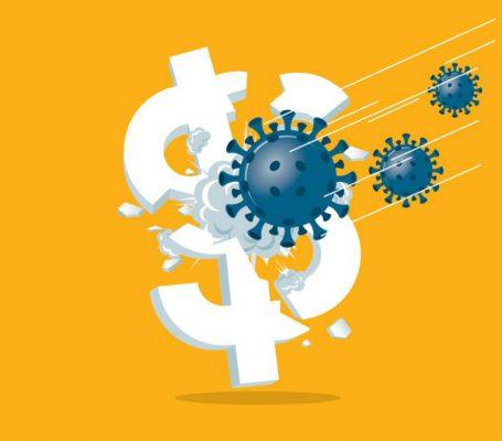 Phát triển thị trường marketing sau đại dịch Covid 19